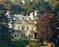 balavil  inverness shire