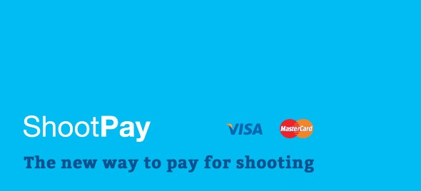 ShootPay - Revolutionising shoot payments